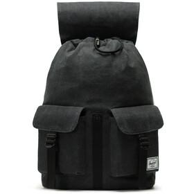 Herschel Dawson Backpack Unisex, black